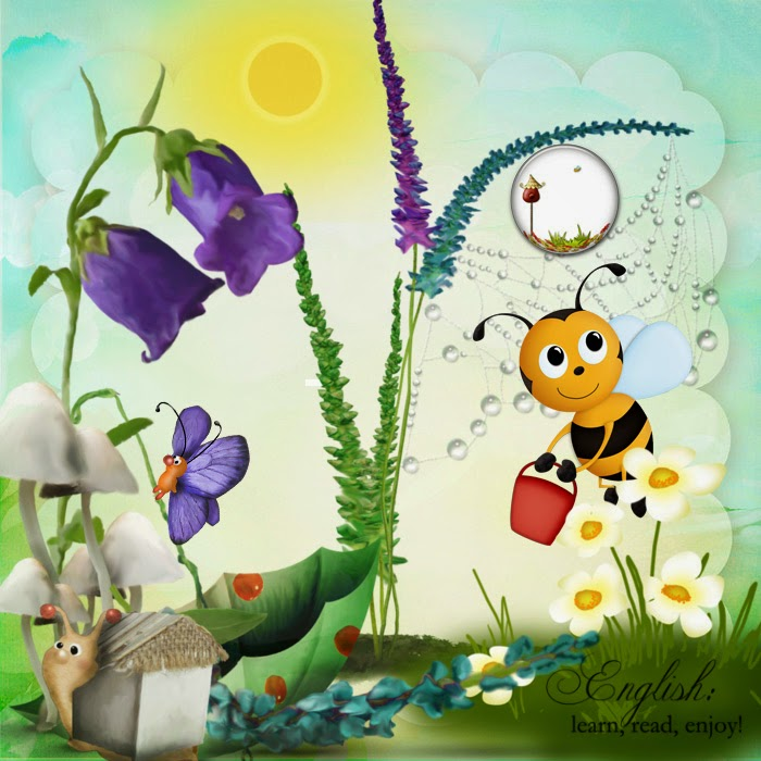 bees_in_the_garden