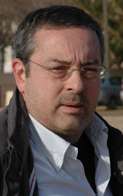 Alberto Tugues