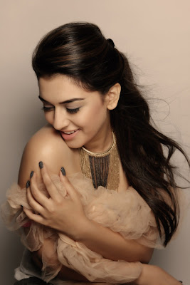 Hansika Hot Spicy Photos