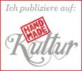 Handmade Kultur