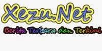 Xezu.net  - Berita Tentang Negeri Indonesia
