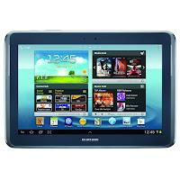 Samsung Galaxy Tab P7500 10.1 3G 32GB