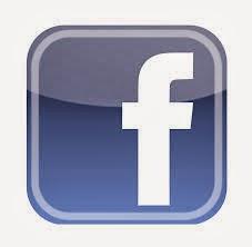 ¿Te gusta? Sígueme en Facebook!!