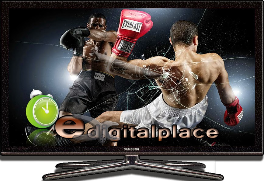 http://edigitalplace.tv/BOXING2/