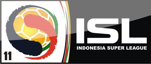 Klasemen ISL 2012 Sementara