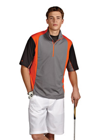 Antigua Men's Performance Golf Collection