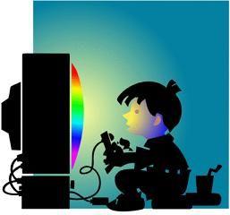 ser tester de videojuegos