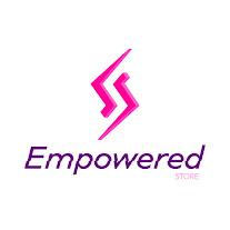 Sponsor - Empowered