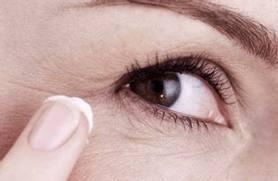 Argireline® - Una alternativa al Botox® - Blog La salud y tú