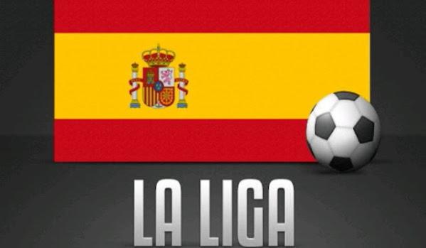 Check out La Liga fixtures for 2015/2016 season