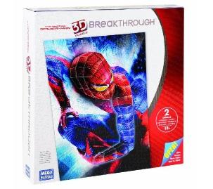 Mega-Bloks-Breakthrough-Spiderman-Level-2