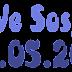 Teknoloji Ve Sosyal Gündem – 05.05.2013