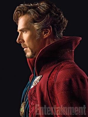 El-brujo-interpretado-por-Cumberbatch