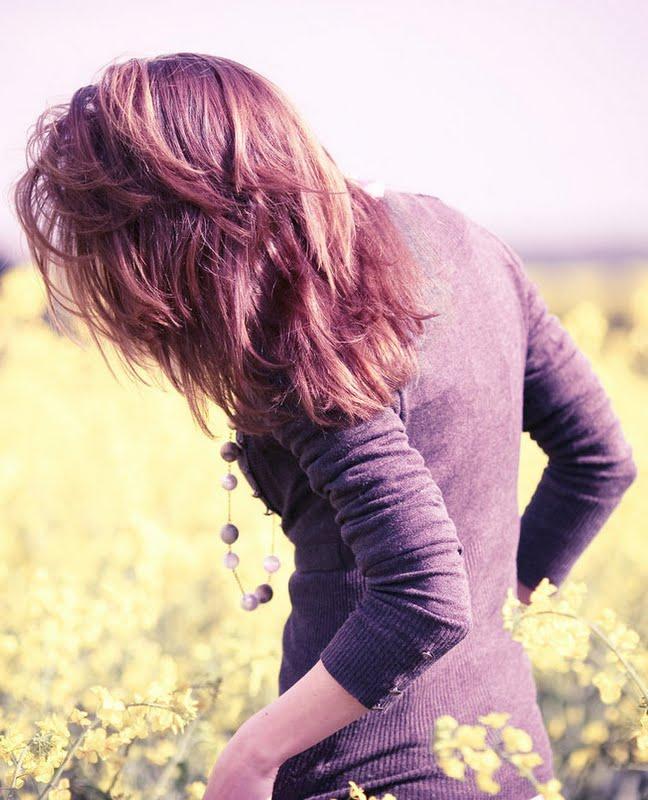 Wallpapers: alone girl wallpapers/alone sad girl wallpapers/sad ...
