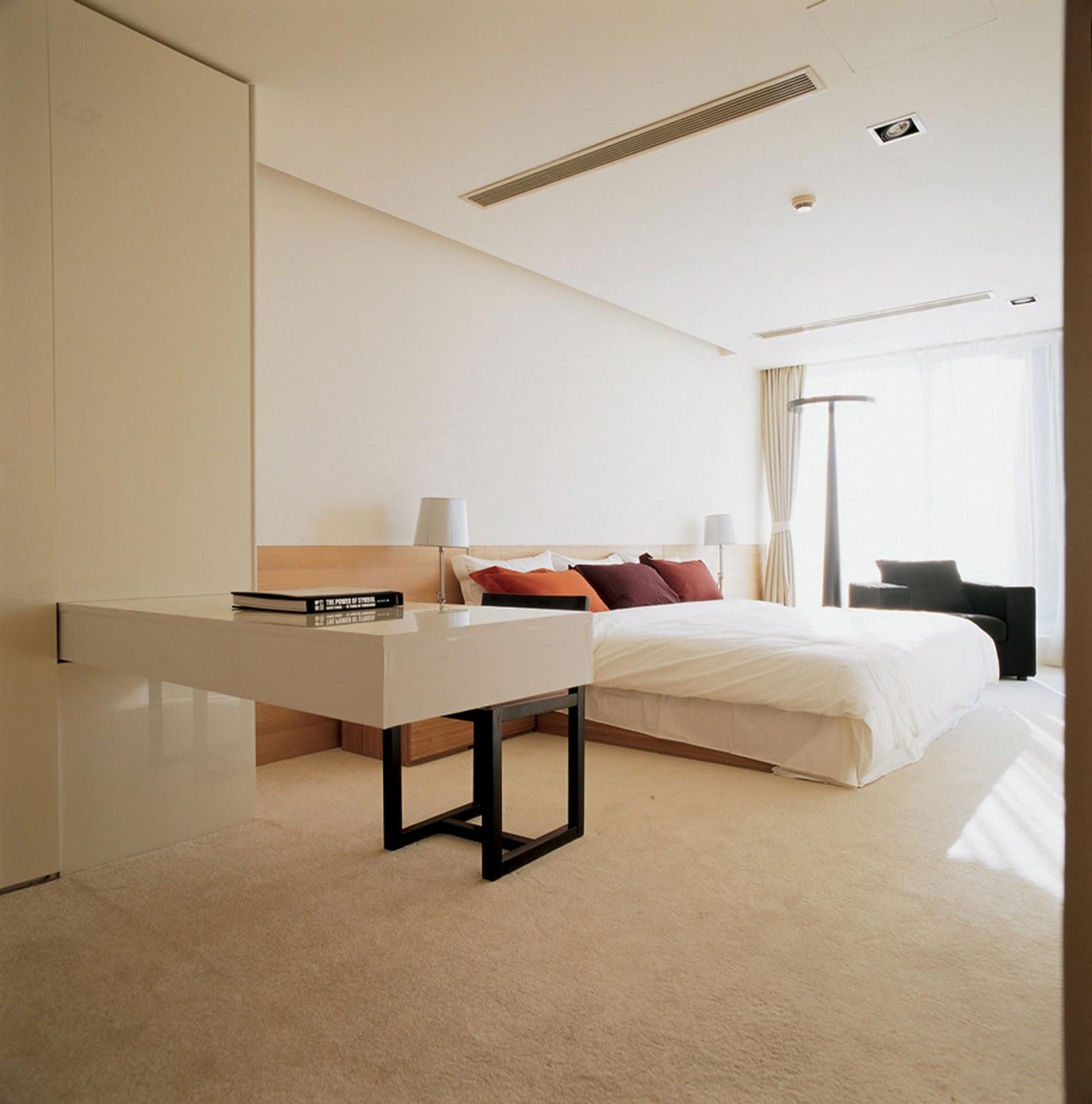 Simple Kitchen Meaning: SOHO Interior Design   SOHO Beijing Residence    Beijing   China   Ministry Of Design