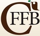 CFFB Nacional
