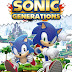 free download games : sonic generations (2011/multi5/eng) + crack only  full version