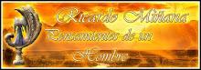 http://coleccionandolomejor.blogspot.com.es/2012/03/pensamientos.html