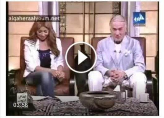 ما ستسمعه هنا سيغير حياتك - شير على أوسع نطاق - د. أحمد عماره