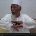 09/01/2012 - Ustaz Rasul Dahri - Kitab Tauhid