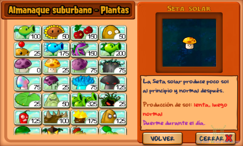 Descargar PLants VS Zombies!! [1link][PC]