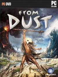 From Dust full free pc games download +1000 unlimited