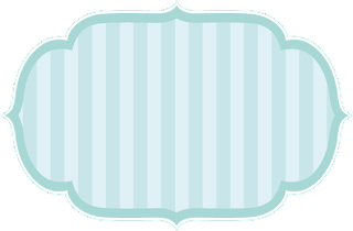 12 editable frames in png format hd picfish