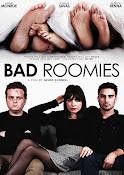 Bad Roomies (2015) ()