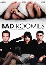 Bad Roomies (2015)