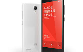 Image Result For Harga Xiaomi  S