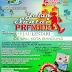 Jalan Santai PRFM 107,5 - Sabtu, 22 November 2014