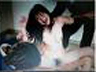 cooperativa de prostitutas videos reales prostitutas