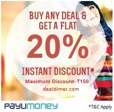payumoney-20-off-groupon-banner