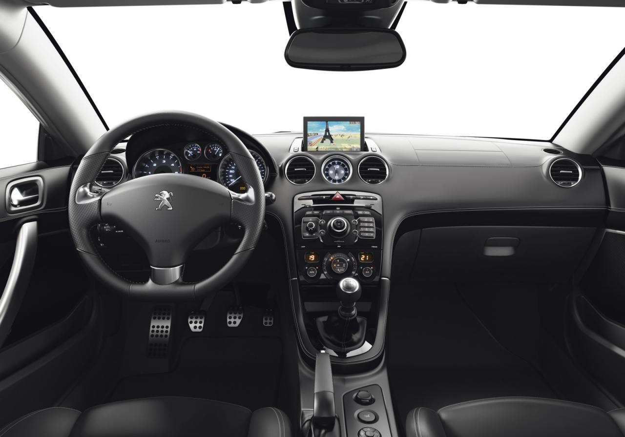 Peugeot+RCZ+3.jpg