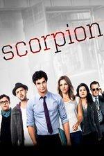 Scorpion S03E19 Monkey See, Monkey Poo Online Putlocker