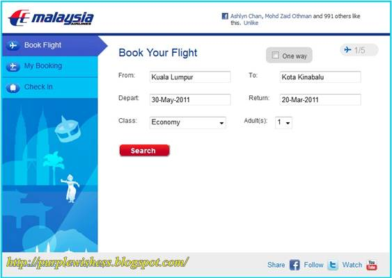 Travel buddies login