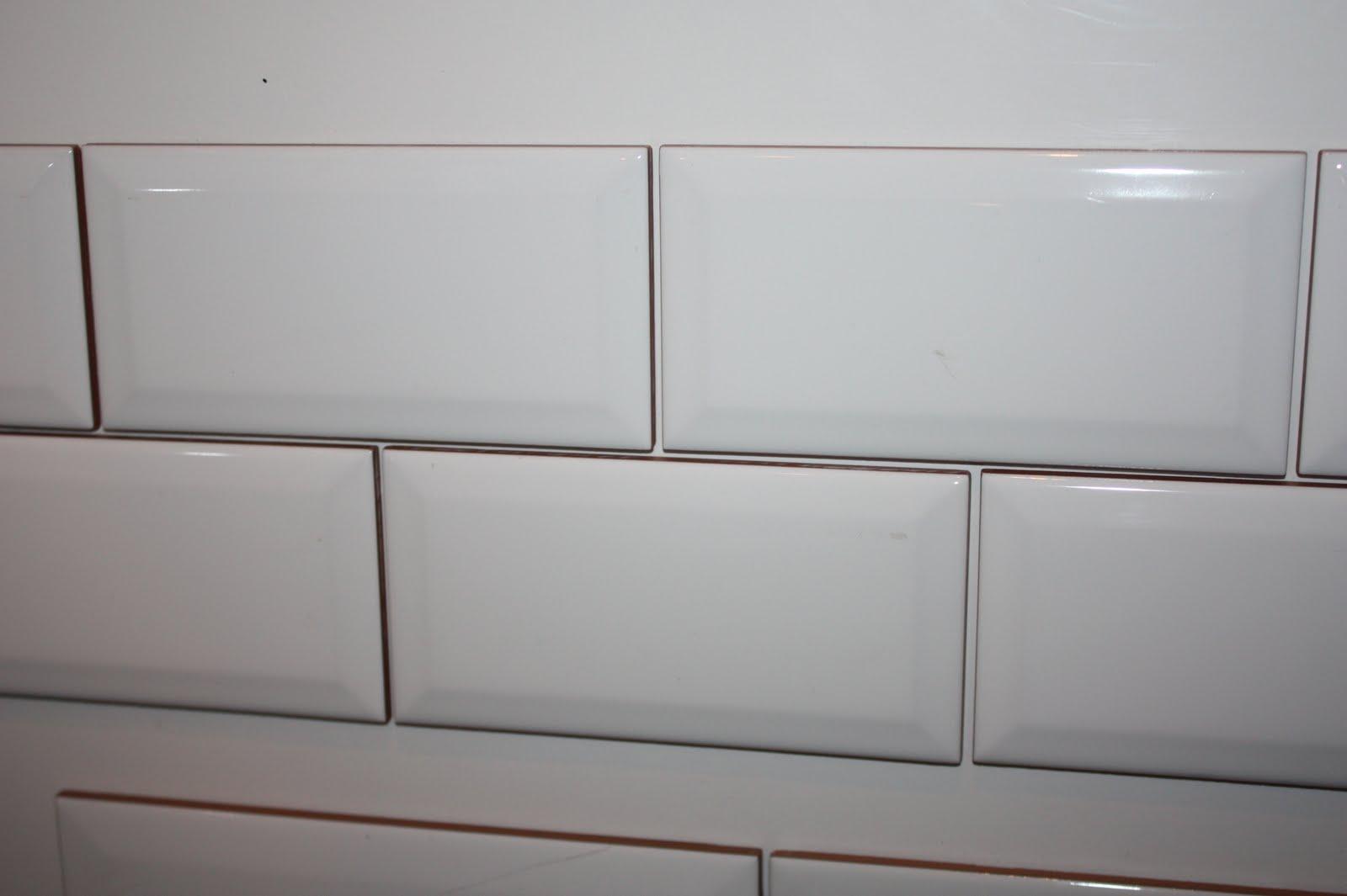 Kök kakel mosaik ~ zeedub.com