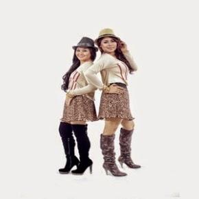 Liriks Lagu + CHORD GITAR Duo Jangkrik - Pacarku Ompong