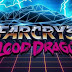 Far Cry 3: Blood Dragon Download Full Version Game