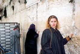 in Israele