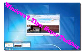 twitter tips,twitter tricks,twitter tips and tricks,twitter latest updates,facebook tips and tricks,facebook tricks,facebook tips,Windows 7 Tips,Windows 7 tips and tricks,Windows 7 tips with staps