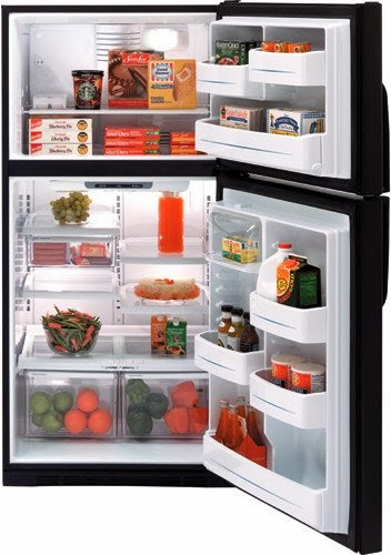 Only No Freezer Home Depot Photo Home Depot Small Compact