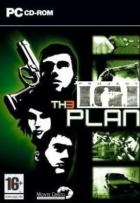 Downloaddbzgamesforpchighlycompressedlessthan20mb Extra Quality Project+IGI+3+The+Plan
