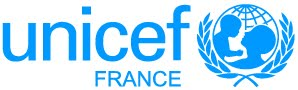Le blog soutient l'Unicef