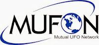 Director Nacional de la Mutual UFO Network - MUFON en Argentina