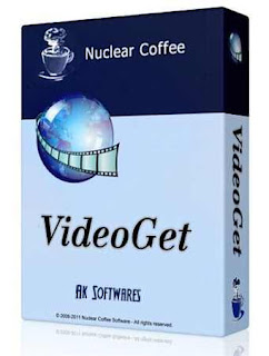 Nuclear+Coffee+VideoGet+6.0.2.65+Multilingual+Ak-Softwares