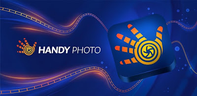 Handy Photo 1.1.5 Apk Download
