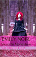 """""""Emily Noir"""" eBook. Acquistalo su Amazon (clicca sulla copertina)"""
