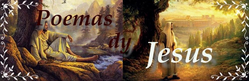 Poemas dy  Jesus