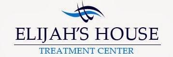 Elijah's House Drug Rehabs, Detox, Treatment Centers